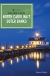 Explorers Guide North Carolinas Outer Banks Third Edition  Explorers Complete