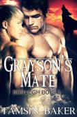Grayson's Mate