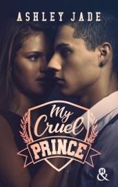 Download My Cruel Prince
