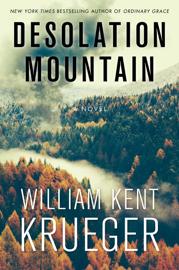 Desolation Mountain PDF Download