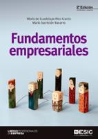 Fundamentos empresariales ebook Download