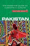 Pakistan - Culture Smart