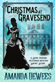 Christmas at Gravesend book