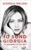 Giorgia Meloni - Io sono Giorgia artwork