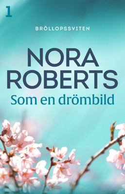 Som en drömbild pdf Download