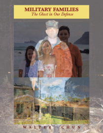 Military Families the Ghost in Our Defense