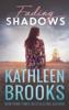 Kathleen Brooks - Fading Shadows artwork