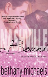 Nashville Bound PDF Download