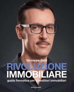 Rivoluzione immobiliare Book Cover