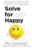 Mo Gawdat - Solve for Happy bild