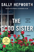 The Good Sister Book Cover