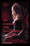 10 Erotische SM-Geschichten