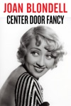 Center Door Fancy