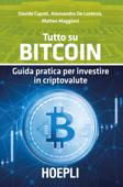 Tutto su bitcoin