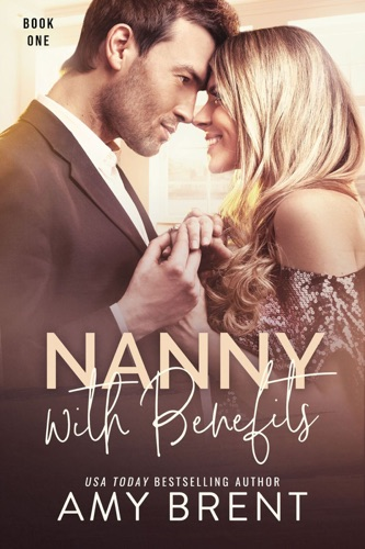 Nanny with Benefits E-Book Download