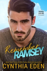 Remember Ramsey