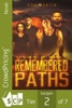 Remembered Paths