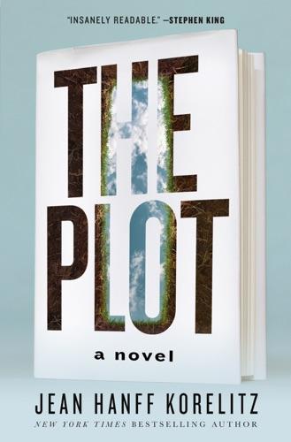 The Plot E-Book Download