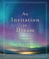 An Invitation To Dream