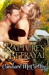 Raptures Betrayal