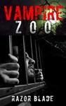 Vampire Zoo