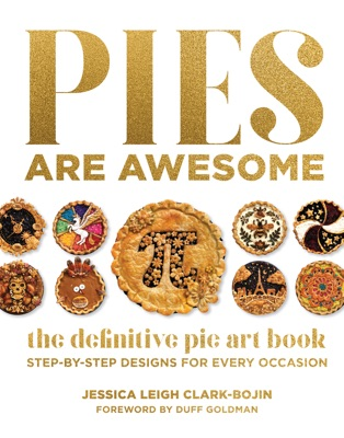 Pies Are Awesome