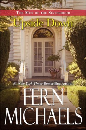 Fern Michaels - Upside Down