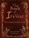 The Book Of Irvine