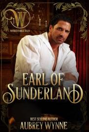 The Earl of Sunderland PDF Download