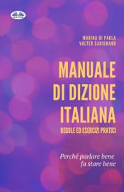 Manuale Di Dizione Italiana