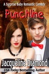 Punchline A Surprise Baby Romantic Comedy
