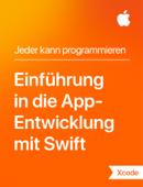 Einführung in die App-Entwicklung mit Swift