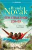 Brenda Novak - Een stralende zomer artwork