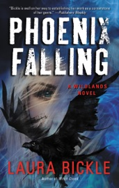 Download and Read Online Phoenix Falling