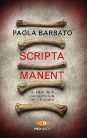 Download Scripta manent