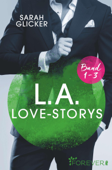 L.A. Love Storys Band 1-3