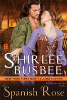 The Spanish Rose (The Reckless Brides, Book 1) ebook Download