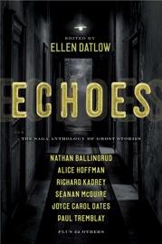 Echoes PDF Download