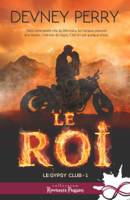 Download and Read Online Le roi