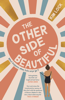 Kim Lock - The Other Side of Beautiful artwork
