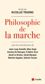 Philosophie de la marche