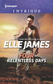 Four Relentless Days PDF Download