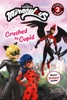 Miraculous: Crushed by Cupid