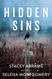 Hidden Sins - Selena Montgomery by  Selena Montgomery PDF Download