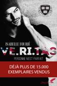Download and Read Online VE.RI.TAS