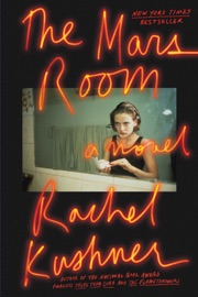 The Mars Room PDF Download