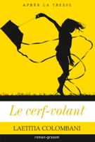 Download and Read Online Le cerf-volant