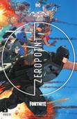 Batman/Fortnite: Zero Point (2021-) #4