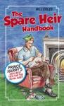 The Spare Heir Handbook