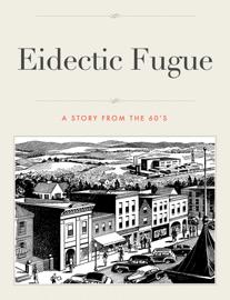 Eidectic Fugue book